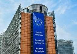 Georgia, Moldova, Ukraine Continue to Fulfill EU Visa-Free Regime Requirements - Brussels