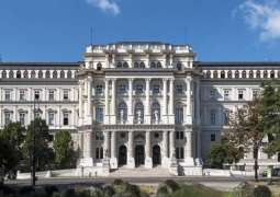 Austrian Court Sentences Chechen Blogger's Killer to Life in Prison - Reports