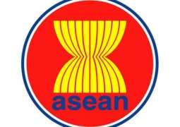 ASEAN Regional Forum Participants Discuss Pressing Issues, Future Trends - New Delhi