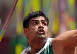 Tokyo Olympics: Arshad Nadeem misses out medal but wins nation's heart