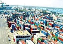 Pakistan witnesses record exports worth over $25b