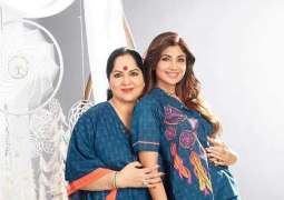 Shilpa Shetty, Sunanda Shetty booked over charges of fraud