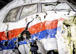 New Prosecutor Joins MH17 Trial - Dutch Prosecutor's Office