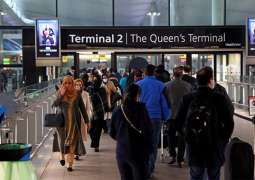 London Regrets Russia's Decision to Ban Entry for Several UK Citizens - Foreign Office