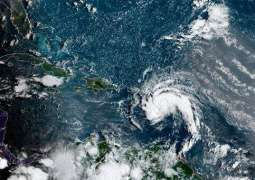 Tropical Storm Fred Poses Flood Threat to Puerto Rico