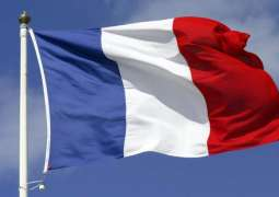 France Records Surge in Coronavirus Hospitalizations of Infants - Doctor