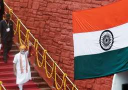 Russia, US Congratulate India on 75th Independence Day