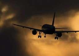 Russia Extends Flight Suspension to Tanzania Until September 2