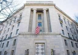 US Court Reschedules Sentencing for Russia's Grichishkin to August 20 - Judge