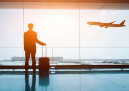 Green list for travel to Abu Dhabi updated