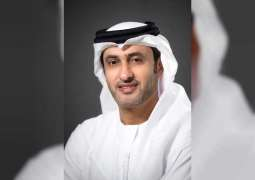 UAE Attorney-General issues updated list on enforcement of fines, penalties to contain spread of COVID-19