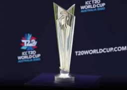 ICC Men's T20I World Cup: Special coverage plan for mega event of the year