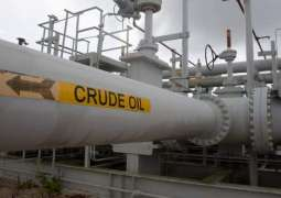 US to Sell Up to 20Mln Barrels of Crude Oil From Strategic Reserves - Energy Dept.