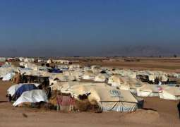 Turkey Refuses to Receive Afghan Refugees - Ruling Party
