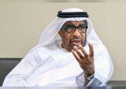 UAE's sports sector has achieved numerous successes over past 50 years: Abdul Mohsen Al Dosari