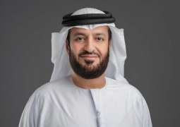 COVID-19 catalysed development of media defence systems to help manage crises: Mohammed Jalal Al Rayssi