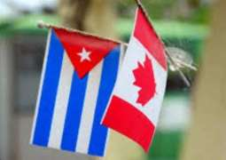 Canada-Cuba Relations 'Stable' Irrespective of Ruling Party in Ottawa - Ambassador