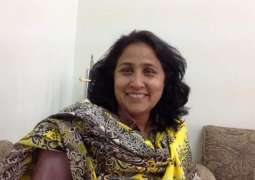 Rahat Khan appointed as PWHA General Manager