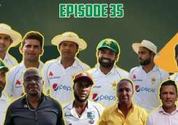 PCB's 35th episode is out now
