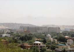 Turkish Embassy in Kabul Evacuated - Erdogan