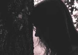 Rickshaw driver, accomplice allegedly gang-raped woman