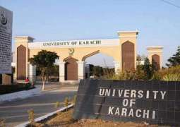 Sindh all universities will reopen on August 30