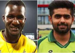 Babar 's leadership is important for upcoming T20 World Cup