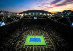 طيران الإمارات ترعى البطولة الأميركية المفتوحة للتنس