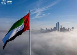 National Human Rights Institution crowns UAE's 50-year social development efforts
