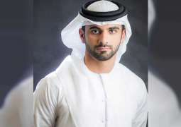 Sports sector contribution to Dubai's economy rises to AED4 billion annually: Mansour bin Mohammed