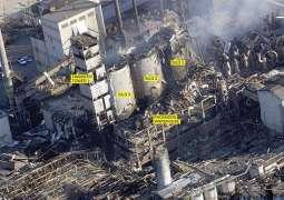 Deadly Blast Rocks Mexican Sugar Factory