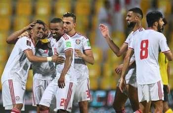 اختيار 27 لاعبا في قائمة منتخبنا الوطني لكرة القدم لمعسكر صربيا