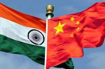 Top Indian, Chinese Army Commanders Discuss Further Disengagement in Ladakh - New Delhi