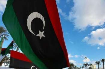 Russia, UN Agree to Continue Close Cooperation on Libyan Peace Process - Foreign Ministry