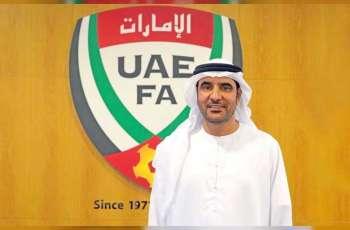 اتحاد كرة القدم يعين مديرا للإدارة الفنية ودعم المنتخبات