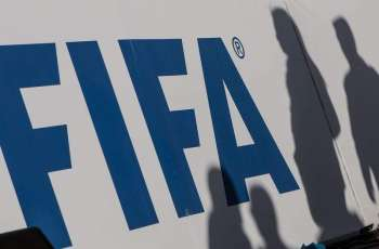 FIFA Launches Campaign to Raise Awareness of Mental Health Issues