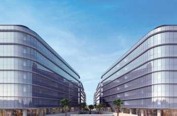 Dubai CommerCity begins operations unfolding new era for global e-commerce