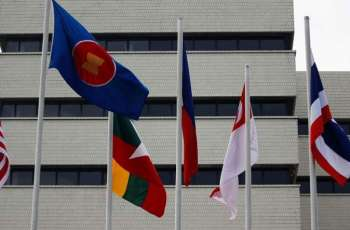 ASEAN Foreign Ministers Yet to Reach Consensus on Envoy for Myanmar - Source