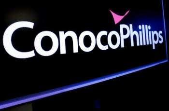 ConocoPhillips H1 2021 Earnings Tip $3Bln Compared to $1.5Bln Loss in 2020