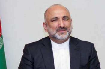 Kabul Urges Hew Delhi to Call UNSC Session on Taliban's Increased Offensive - Minister
