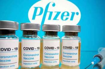 Over 500,000 Uruguayans to Receive Pfizer Vaccine After Two Shots of Coronavac - Ministry