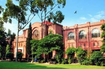 UVAS faculty, staff demand disparity/special allowance on equitable basis