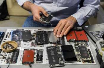 Repair of Consumer Goods Could Create Over 450,000 Green Jobs in UK - Report