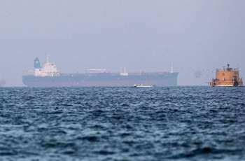 Crew of Asphalt Princess Tanker Thwarts Hijack Attempt in Gulf of Oman - Reports