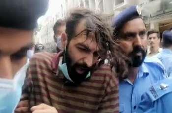 Noor Mukadam Case: Bail plea of Zahir Jaffer's parents rejected