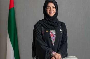 الإمارات تشارك في الاجتماع الأول للمنتدى الدولي للتعاون في مجال لقاحات كوفيد-19