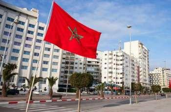 """المغرب يسجل 72 حالة وفاة و12039 إصابة بـ"""" كورونا """""""