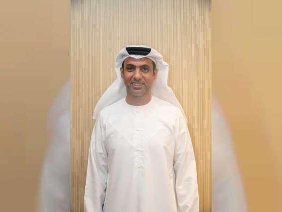"""""""الإمارات للجوجيتسو"""" يطلق موقعه الإلكتروني بحلّة جديدة"""