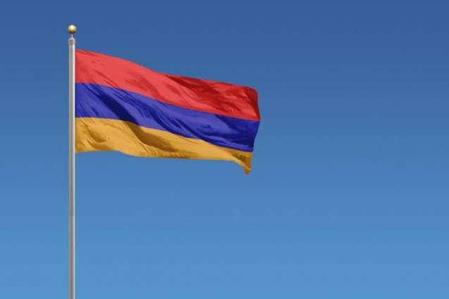 Armenia Confirms Detecting Delta COVID-19 Variant - Health Ministry