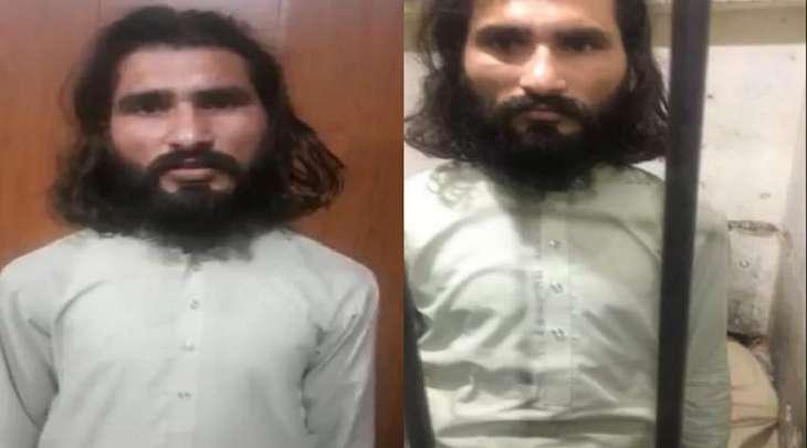 القبض علی شاب بتھمة محاولة التحرش بطفلة فی مدینة نصیر آباد